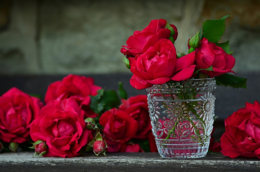 Planning a Romantic Valentine's Day